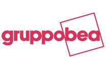 GRUPPOBEA